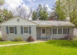 Pre Foreclosure in Waterloo 50701 SHERIDAN RD - Property ID: 1785526868