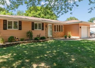 Pre Foreclosure in Marion 52302 24TH ST - Property ID: 1785535171