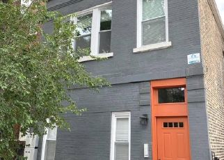 Pre Foreclosure in Chicago 60608 W 24TH ST - Property ID: 1785607891