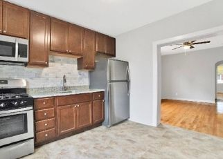 Pre Foreclosure in Chicago 60623 S KENNETH AVE - Property ID: 1785610962