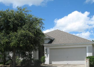 Pre Foreclosure in Brooksville 34604 SEA HOLLY DR - Property ID: 1785653431