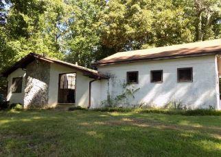 Pre Foreclosure in Atlanta 30349 BUTNER RD - Property ID: 1785713429