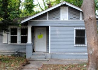 Pre Foreclosure in Atlanta 30318 S GRAND AVE NW - Property ID: 1785714304