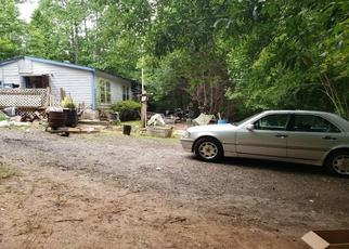 Pre Foreclosure in Covington 30016 HELEN RD - Property ID: 1785747149
