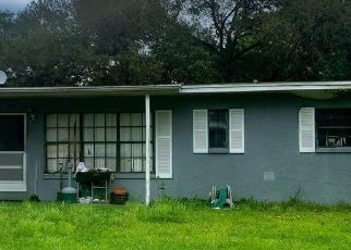 Pre Foreclosure in Cocoa 32922 PALM AVE - Property ID: 1785791841