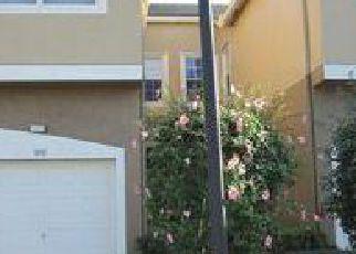 Pre Foreclosure in Lake Worth 33467 GRANDIFLORA DR - Property ID: 1785806280