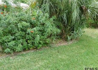 Pre Foreclosure in Palm Coast 32164 PALM LN - Property ID: 1785812411