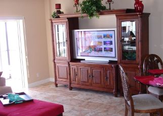 Pre Foreclosure in Satellite Beach 32937 HIGHWAY A1A - Property ID: 1785816352