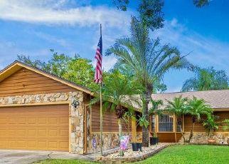 Pre Foreclosure in Cocoa 32927 STILLWATER AVE - Property ID: 1785938552