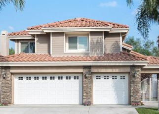Pre Foreclosure in Anaheim 92808 S LAURELTREE DR - Property ID: 1786033147