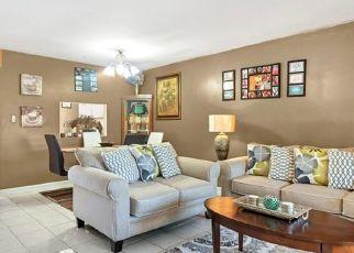 Pre Foreclosure in Pompano Beach 33064 NW 4TH TER - Property ID: 1786109355
