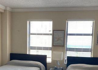 Pre Foreclosure in Hollywood 33019 N OCEAN DR - Property ID: 1786123370