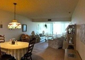 Pre Foreclosure in Fort Lauderdale 33324 WHITEHALL DR - Property ID: 1786143979