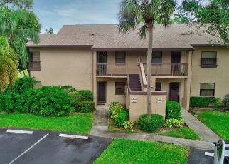 Pre Foreclosure in Boca Raton 33434 BOCA GLADES BLVD E - Property ID: 1786164545