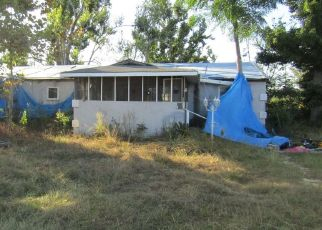 Pre Foreclosure in Youngstown 32466 WHITE RD - Property ID: 1786168485