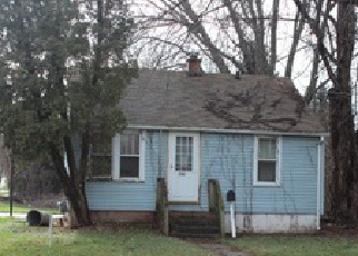 Pre Foreclosure in South Beloit 61080 CLARK ST - Property ID: 1786291559