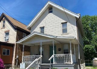 Pre Foreclosure in Trafford 15085 6TH ST - Property ID: 1786296825