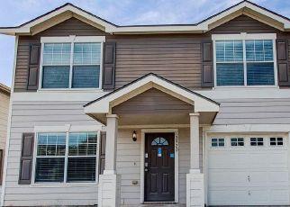 Pre Foreclosure in Fort Worth 76119 PIMA LN - Property ID: 1786468950