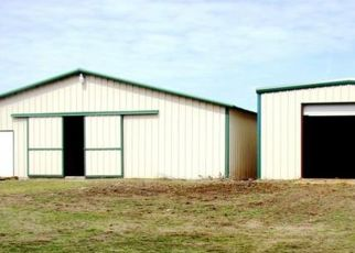 Pre Foreclosure in Godley 76044 FM 2331 - Property ID: 1786470695