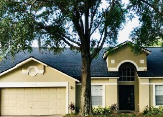 Pre Foreclosure in Altamonte Springs 32714 HAMPSHIRE PLACE CIR - Property ID: 1786618282