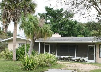 Pre Foreclosure in Osprey 34229 BAYVIEW AVE - Property ID: 1786637112