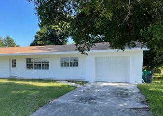 Pre Foreclosure in Fort Pierce 34951 SEBASTIAN RD - Property ID: 1786668657