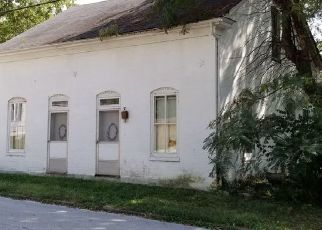 Pre Foreclosure in Belleville 62220 E MCKINLEY ST - Property ID: 1786767188