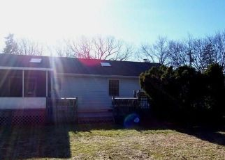 Pre Foreclosure in Collingswood 08108 HADDON AVE - Property ID: 1786933634