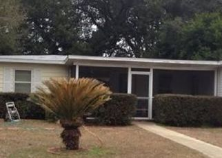 Pre Foreclosure in Pensacola 32505 LUCERNE AVE - Property ID: 1786945449