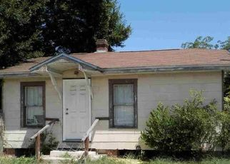 Pre Foreclosure in Pensacola 32505 N PACE BLVD - Property ID: 1786947198