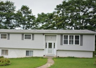 Pre Foreclosure in Wilkes Barre 18706 ACADEMY RD - Property ID: 1786956856