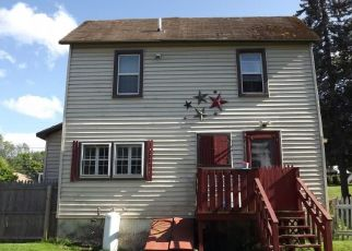 Pre Foreclosure in Thompson 18465 JACKSON ST - Property ID: 1786973484