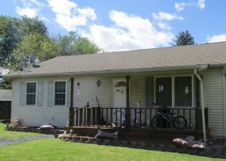 Pre Foreclosure in Bloomsburg 17815 3RD ST - Property ID: 1786974808