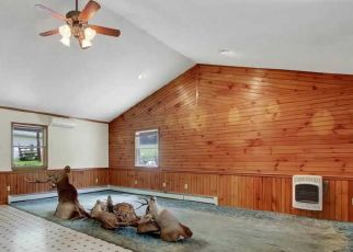 Pre Foreclosure in Fairfield 17320 MOUNT HOPE RD - Property ID: 1786975678