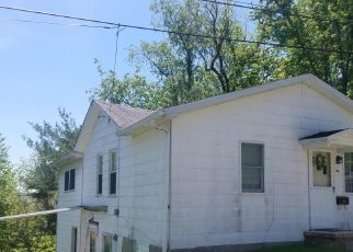 Pre Foreclosure in Plymouth 18651 4TH ST - Property ID: 1786985756