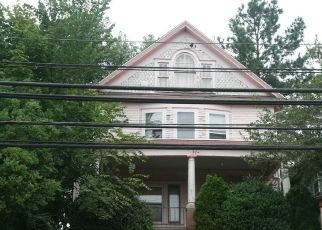 Pre Foreclosure in Plymouth 18651 E MAIN ST - Property ID: 1787012912