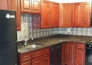 Pre Foreclosure in Darby 19023 TRIBET PL - Property ID: 1787033489