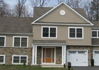 Pre Foreclosure in Stroudsburg 18360 DRYDEN RD - Property ID: 1787056256