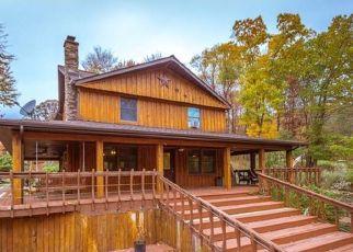 Pre Foreclosure in Beaver Falls 15010 ALLEN RD - Property ID: 1787057575