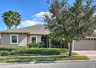 Pre Foreclosure in Kissimmee 34759 GLENDORA RD - Property ID: 1787077729