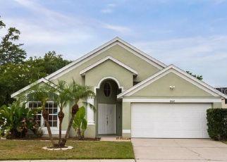Pre Foreclosure in Orlando 32809 BOUGANVILLEA CRESCENT DR - Property ID: 1787079474