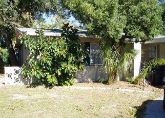 Pre Foreclosure in Orlando 32809 ARROWSMITH AVE - Property ID: 1787084287