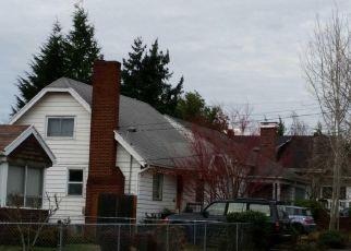 Pre Foreclosure in Portland 97216 SE 86TH AVE - Property ID: 1787114511
