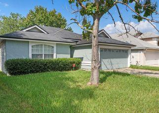 Pre Foreclosure in Orange Park 32073 BEECHER LN - Property ID: 1787138153
