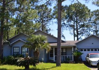 Pre Foreclosure in Crestview 32536 VILLACREST DR - Property ID: 1787164889