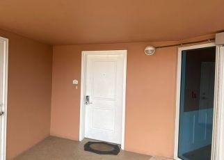 Pre Foreclosure in Fort Walton Beach 32548 SANTA ROSA BLVD - Property ID: 1787165761