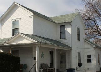 Pre Foreclosure in Dayton 45410 EDGAR AVE - Property ID: 1787271750