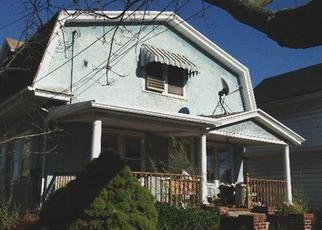 Pre Foreclosure in Howard Beach 11414 99TH ST - Property ID: 1787425924