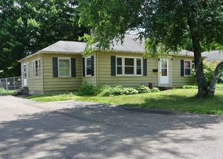 Pre Foreclosure in Elmira 14905 HILLCREST RD - Property ID: 1787450885