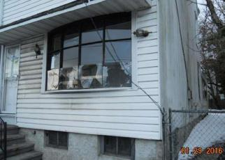 Pre Foreclosure in Trenton 08611 LIBERTY ST - Property ID: 1787513505